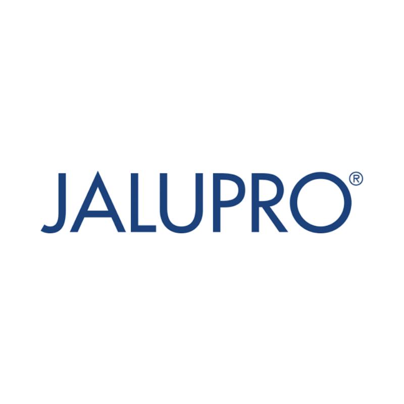 Jalupro