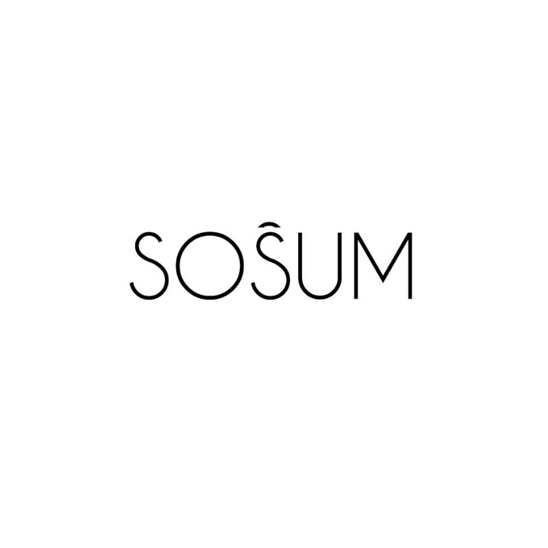 Sosum
