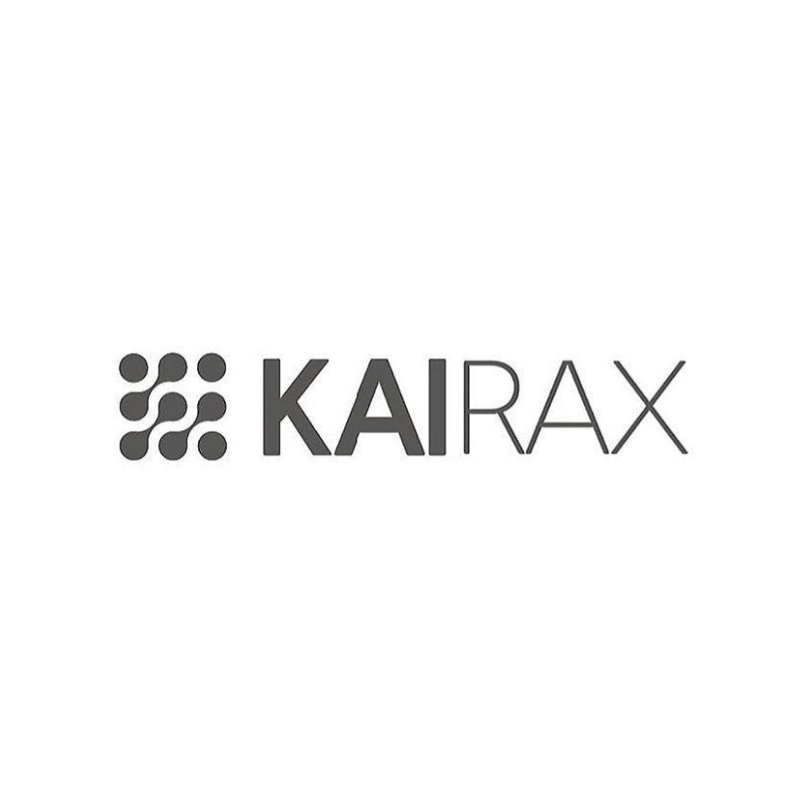 kairax