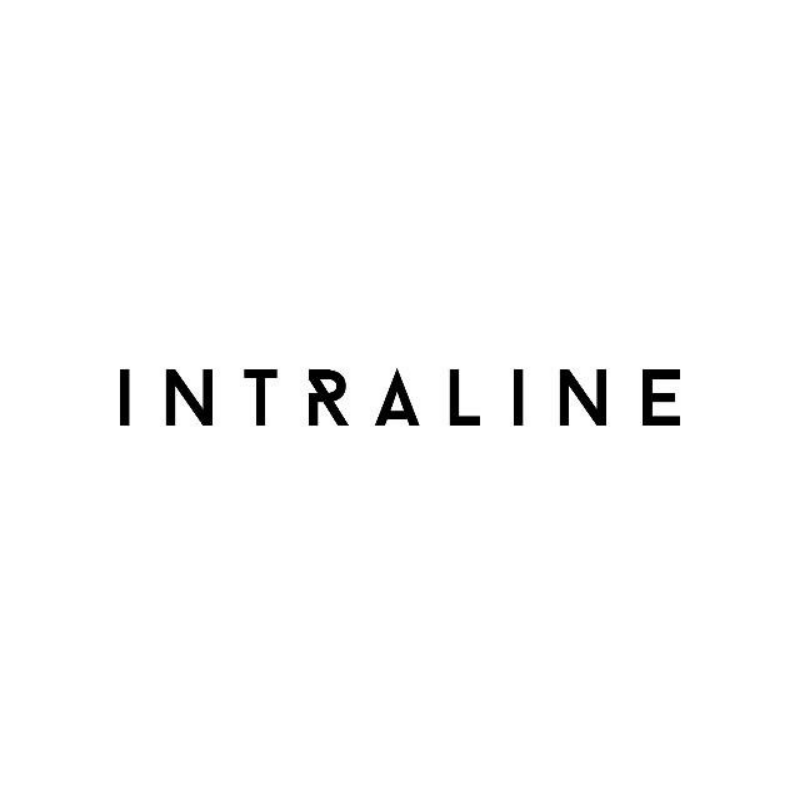 Intraline