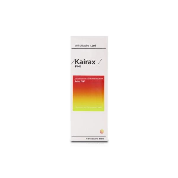 Kairax Fine