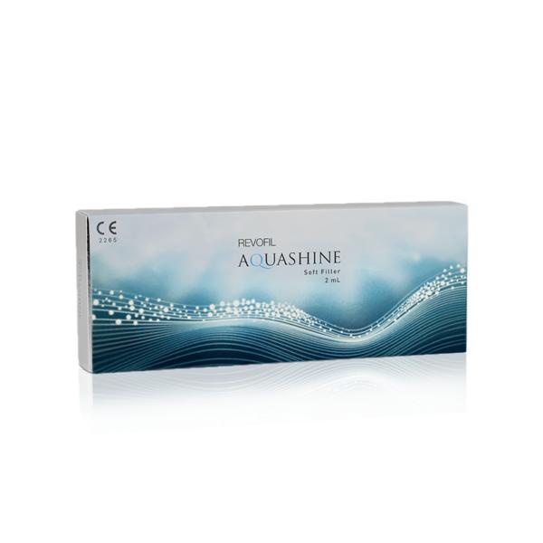 Aquashine Soft Filler