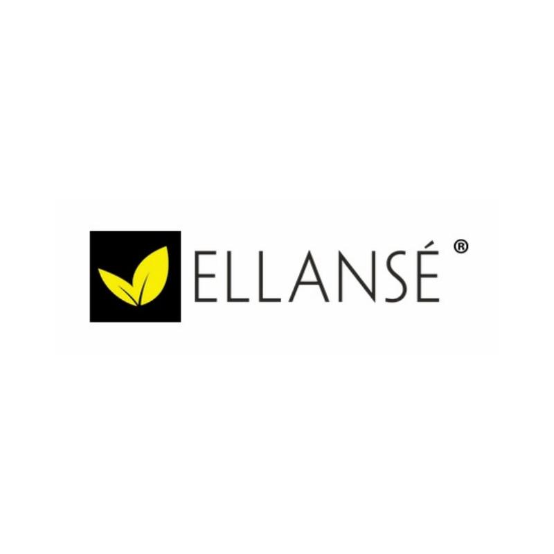 Ellanse