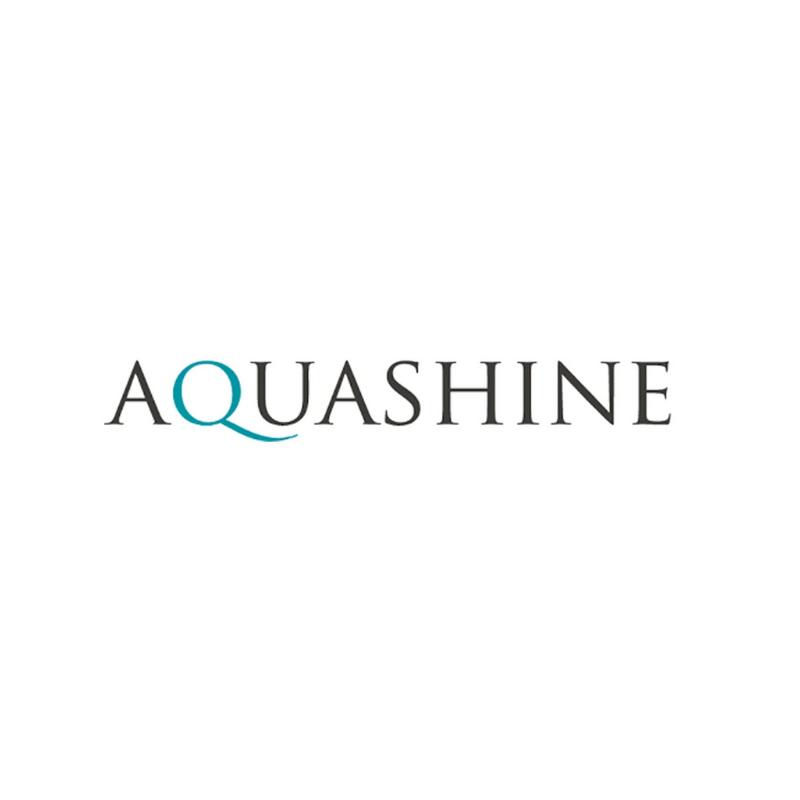 Aquashine