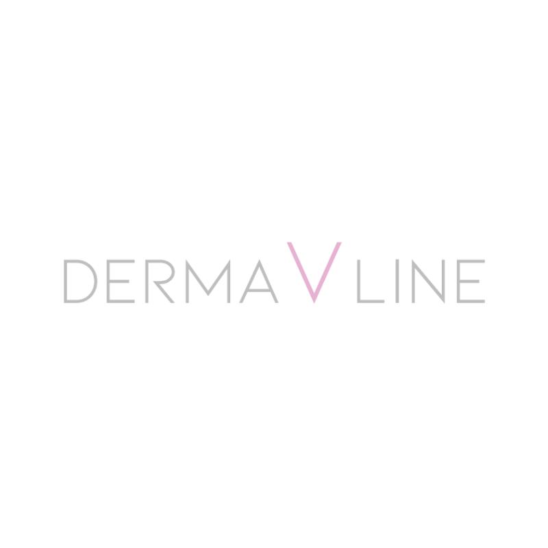 derma-v-line